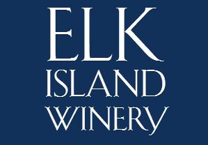 鹿岛酒庄(Elk Island Winery)