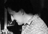 伯纳·斯蒂勒酒庄(DomaineBernard Staehle)