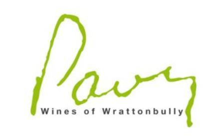 帕维酒庄(Pavy Wines)