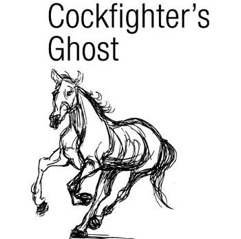 斗鸡之魂酒庄(Cockfighter's Ghost)