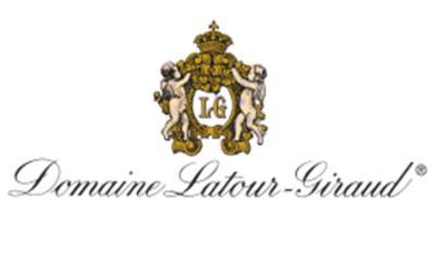 拉图吉罗酒庄(Domaine Latour-Giraud)