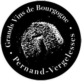 罗林父子酒庄(Domaine Rollin Pere et Fils)