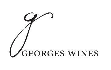 乔治酒庄(Georges Wines)