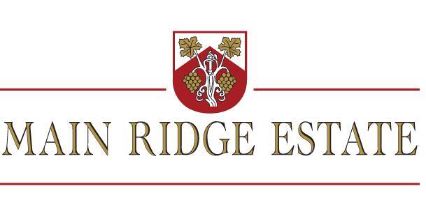 正脊酒庄(Main Ridge Estate)