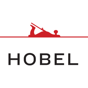 霍贝尔酒庄:美国新生代年轻酒庄