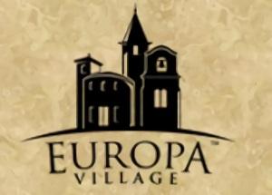 欧罗巴村酒庄(Europa Village)