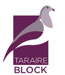 琼南酒庄(Taraire Block Winery)