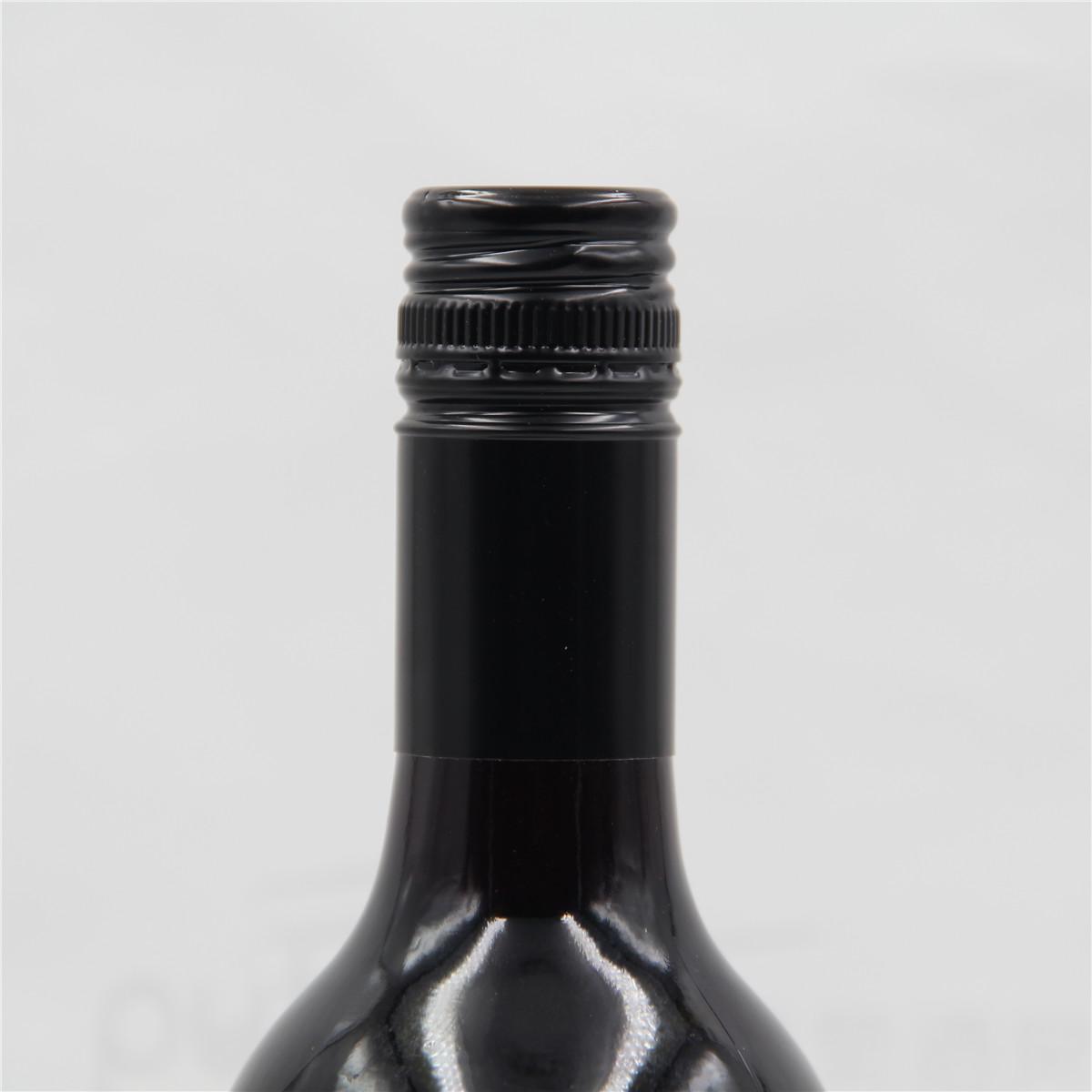 皮耶诺酒庄赤霞珠梅洛干红葡萄酒 2012