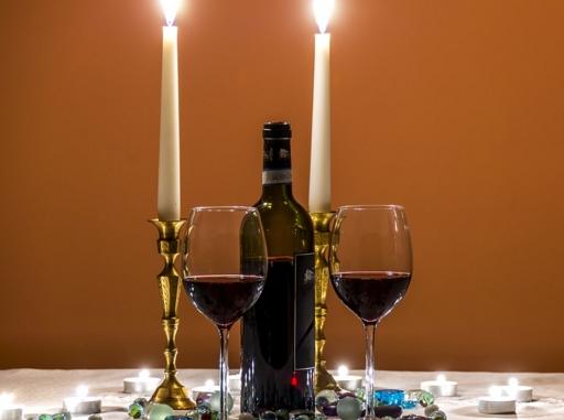 葡萄酒加盟市场现状怎么样?