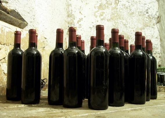 做葡萄酒代理要具备什么条件?