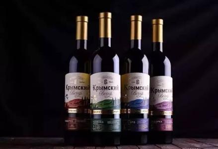 中秋即将来临,葡萄酒商以去库存和少量备货为主