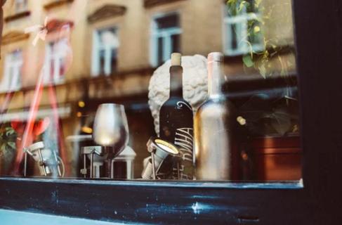 葡萄酒加盟店吸引顾客的5大要求
