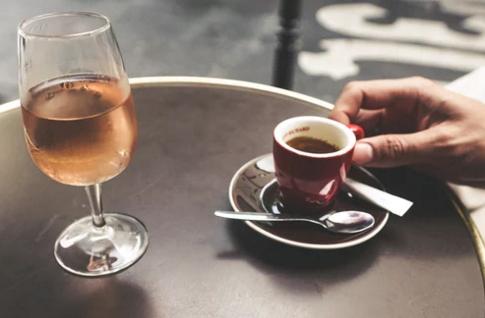 西班牙玫瑰葡萄酒:寻找玫瑰葡萄酒的身份