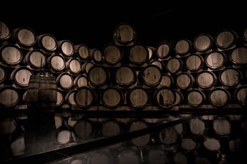 西班牙强化葡萄酒的秘密武器