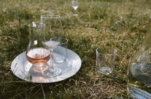 醒酒器是做什么用的 葡萄酒醒酒时间多少