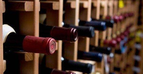 存放葡萄酒前先看看这些