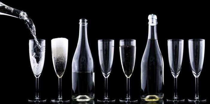 香槟的种类 选择适合您的香槟酒