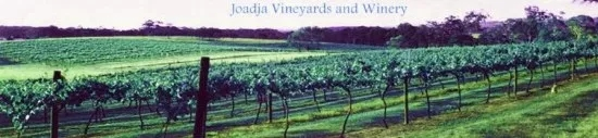 乔德佳酒庄(Joadja Vineyards)