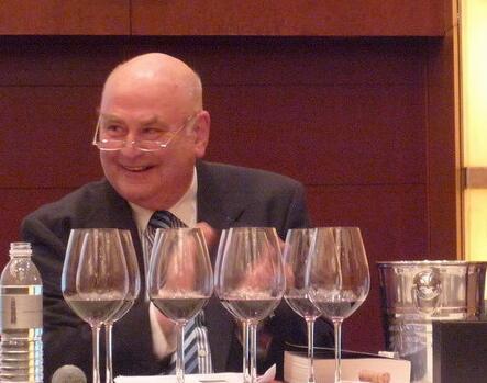 """品味澳洲葡萄酒""""列级庄"""" 澳洲葡萄酒红五星酒庄最杰出八款酒"""