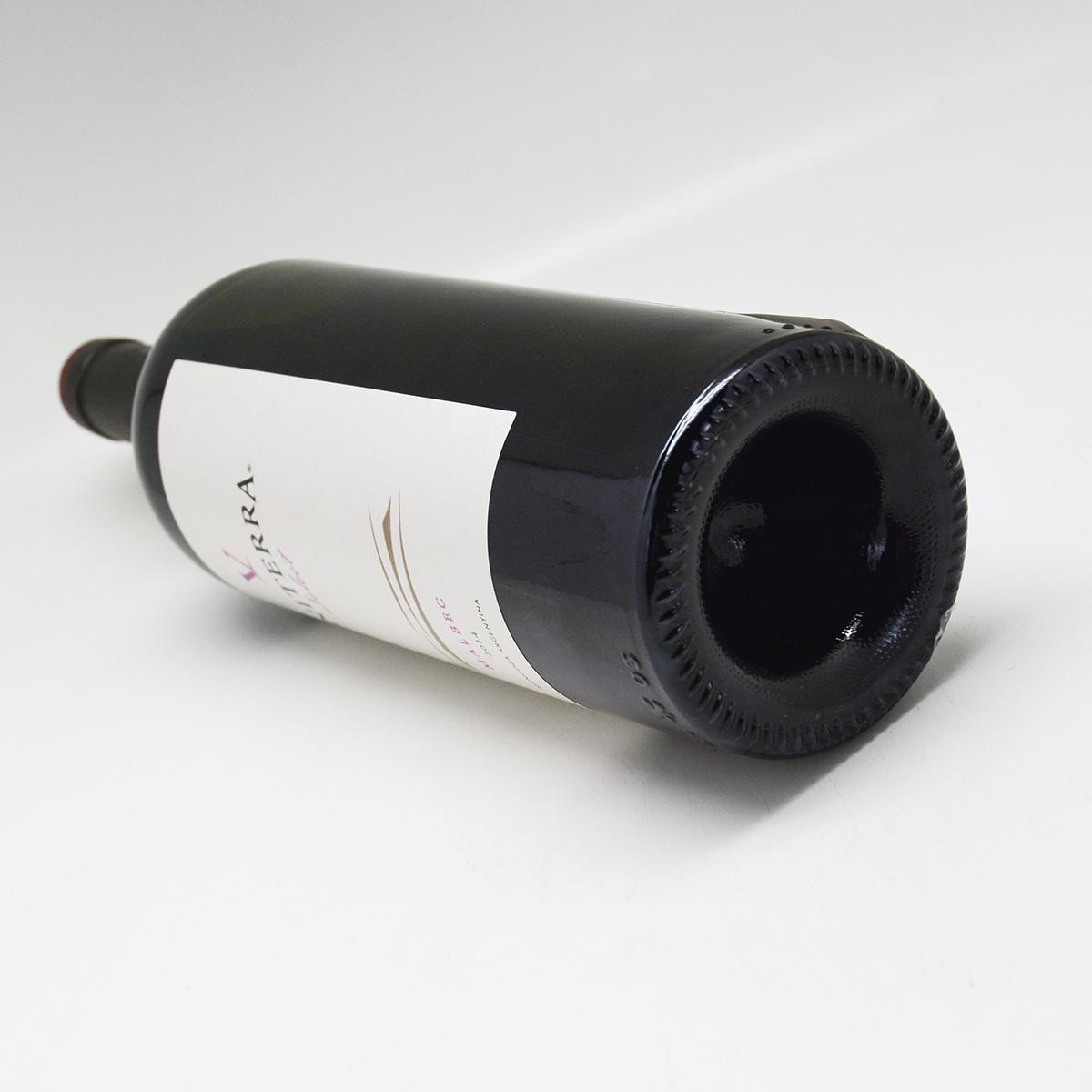 维尼特精选马尔贝克红葡萄酒