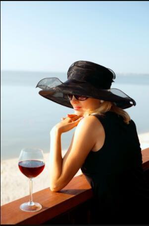 跟随凯邑贸易 走进西班牙杜埃罗河岸尼克萨(Nexus)酒庄