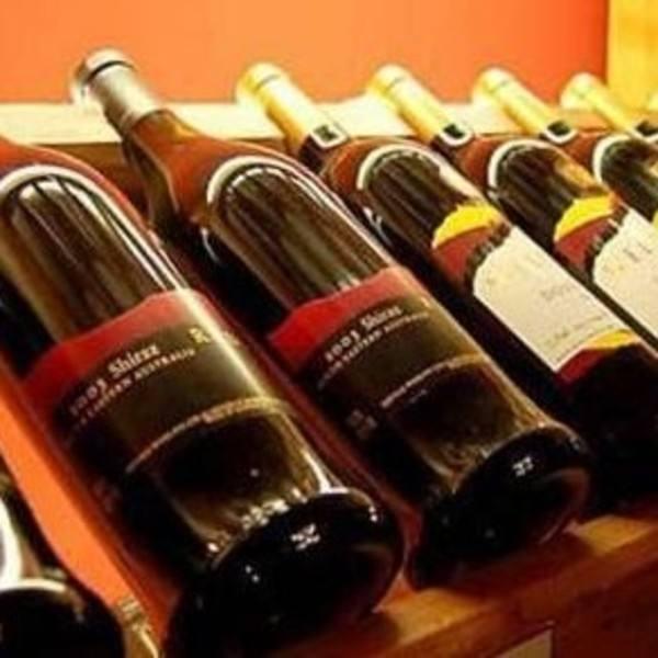 葡萄酒代理商要注意市场营销的五个坑!