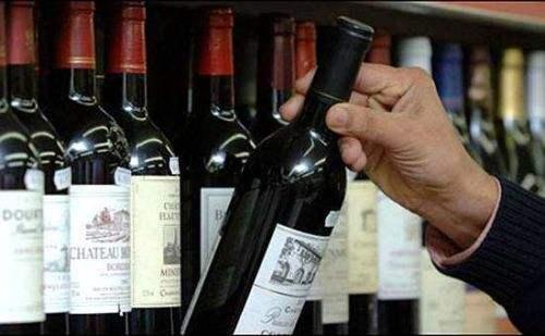 进口葡萄酒冲击中国市场,国产葡萄酒应该如何发展?