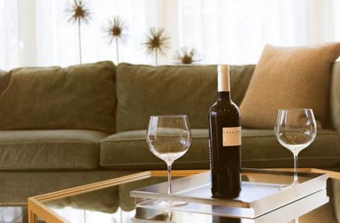 关于优质葡萄酒的真相