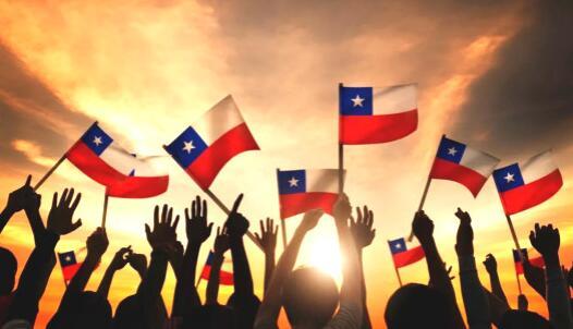 智利农业部长呼吁智利葡萄酒应该在印度复制中国的成功