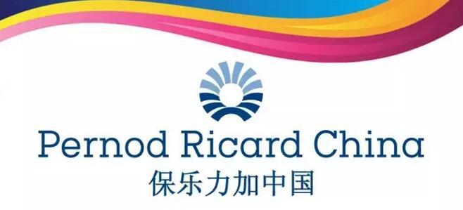 重磅 | ASC、保乐力加、桃乐丝、天鹅庄等行业巨头确认参展TopWine上海美酒美食展