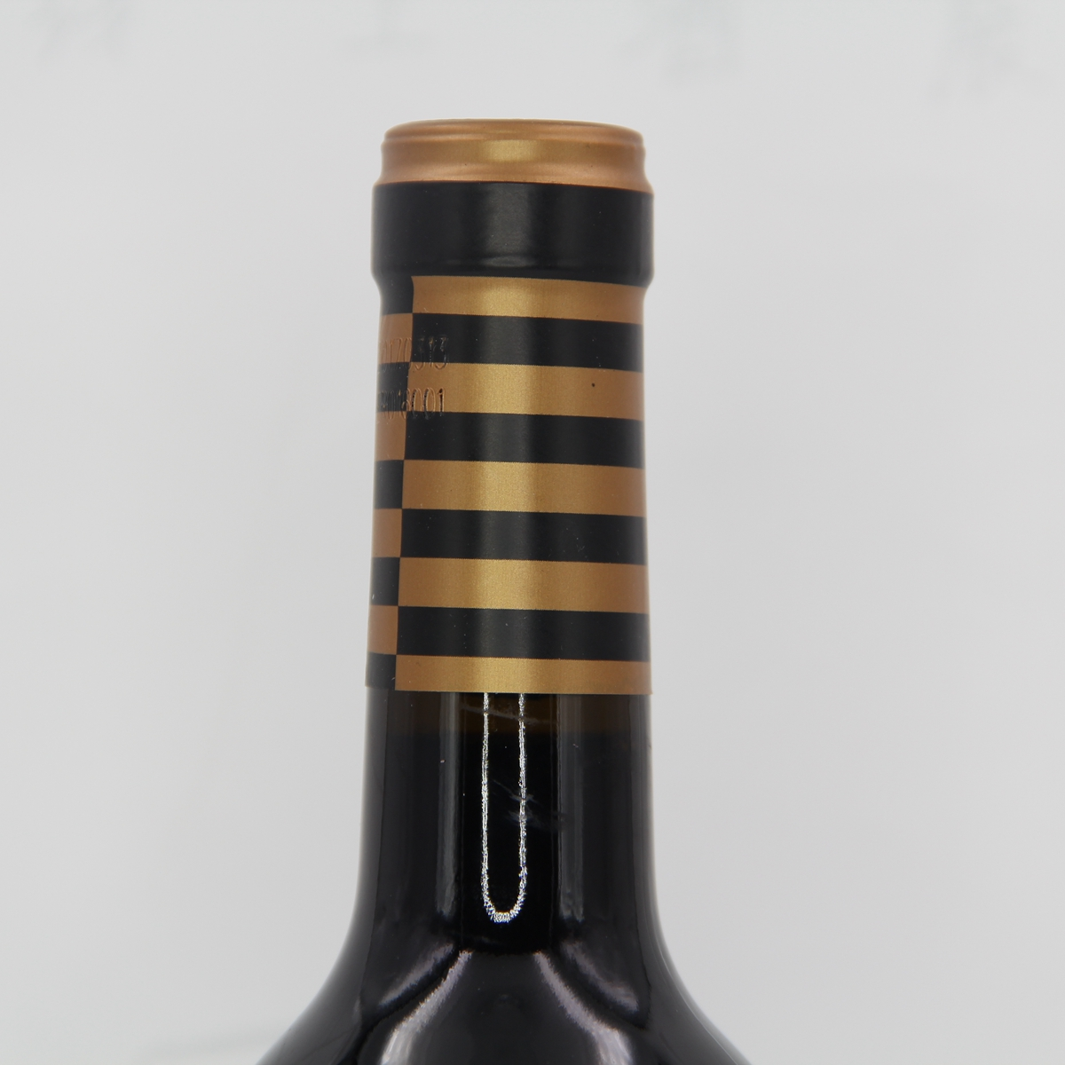 沙地酒庄 梅鹿辄干红葡萄酒