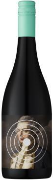 葡睿酒业招商 | 澳爵酒庄:麦克拉伦谷的熠熠新星,最具英雄气质的酒庄