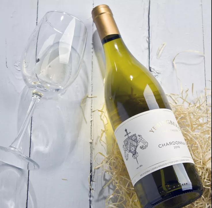 葡睿酒业招商 | 雅伦堡:荣誉满载,媲美法国列级庄的雅拉谷名庄