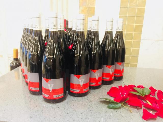如何成功经营红酒加盟店?