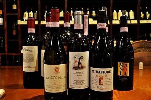 做法国进口红酒代理商,要具备以下三个基础!