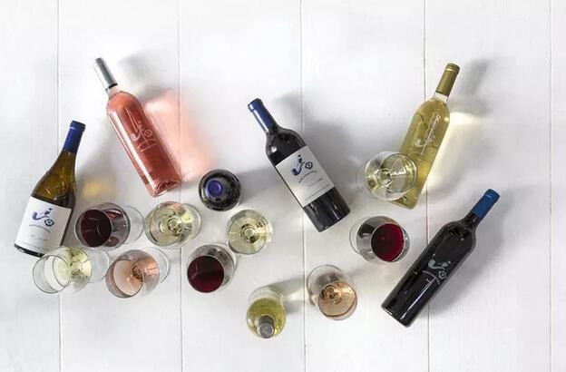 11.9-11 Interwine  醉美南半球,智利、阿根廷、乌拉圭、澳洲、南非等国家酒庄空降广州名酒展