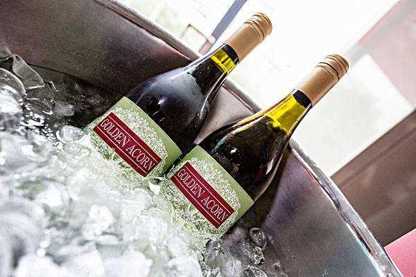 从事进口红酒代理行业,需要具备什么资质?