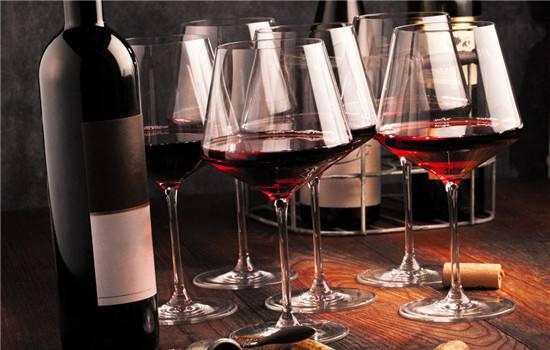 从事红酒代理行业,要注意以下十大骗局!