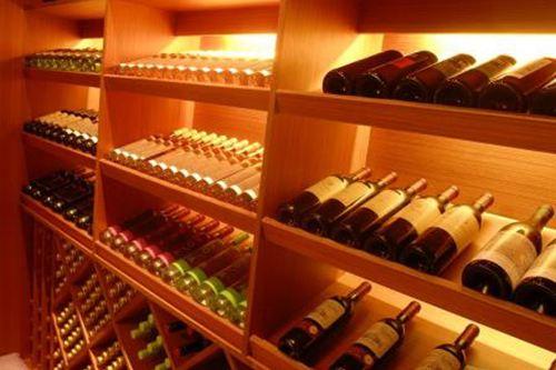从事红酒加盟行业,要认真留意这三个关键信息点!