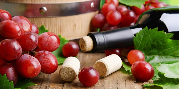 十种在葡萄酒里你可能不知道的令人惊讶的成分