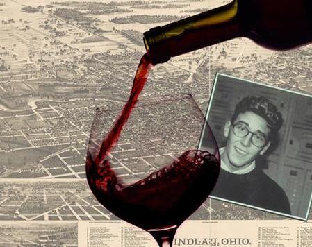 高盛前CEO助理涉嫌偷窃高价葡萄酒,近日自杀身亡