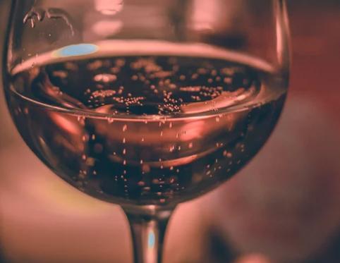 意大利葡萄酒有哪些?意大利起泡酒种类指南