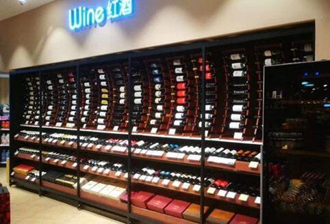 今年中秋国庆期间,国内葡萄酒商销售遇冷