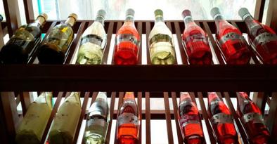 西班牙起泡酒在中国市场被查出山梨酸超标
