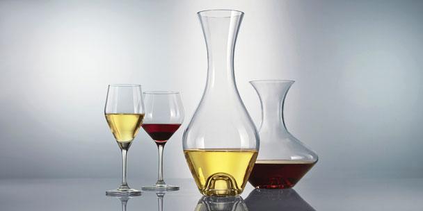 四种葡萄酒防腐剂