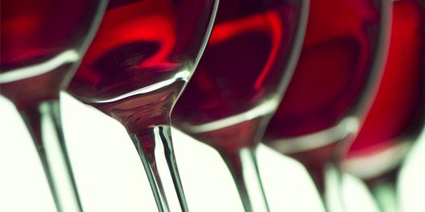 加入葡萄酒俱乐部的四个理由