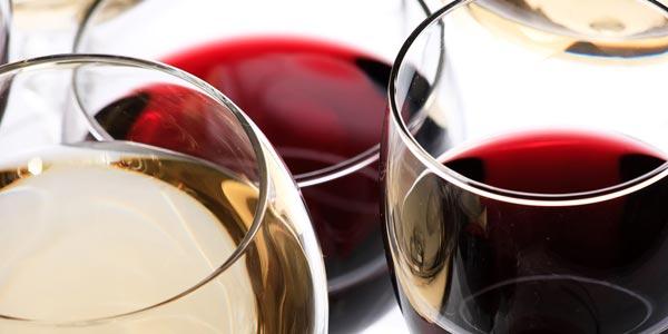 为什么消毒在酿酒过程中是很重要的