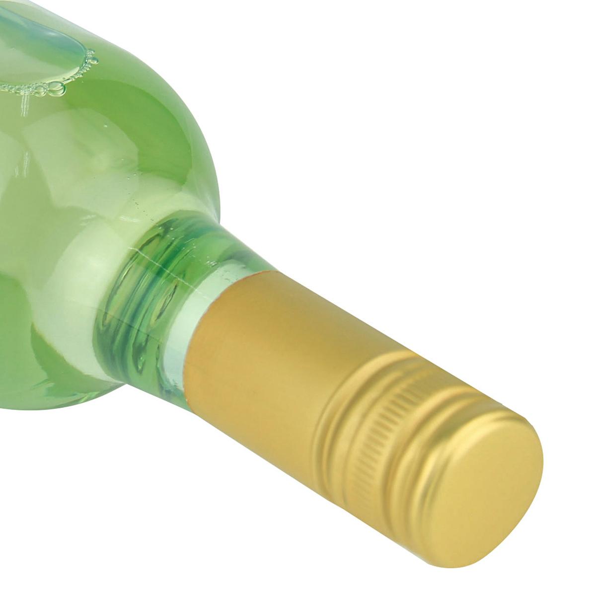 澳大利亞亨蒂產區亨蒂酒園夢幻屋莫斯卡托甜白低起泡酒