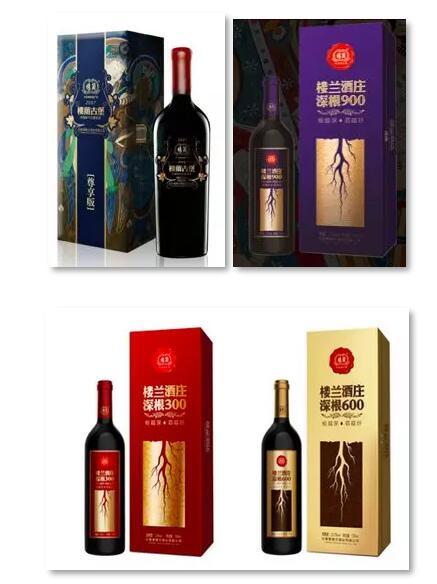 金秋糖酒盛典,品味新疆美酒文化