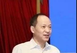 """预告丨""""2018中国葡萄酒市场-百强品牌葡萄酒经销商""""评选"""